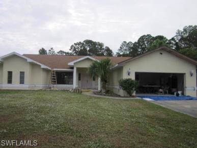 316 Edward Ave, Lehigh Acres, FL 33936 (MLS #219075007) :: RE/MAX Radiance