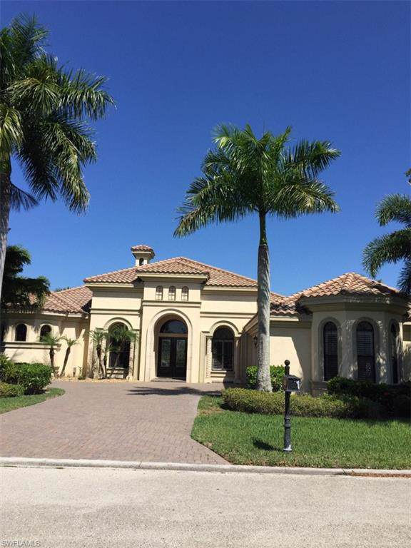 12490 Oak Bend Dr, Fort Myers, FL 33905 (#219075658) :: The Dellatorè Real Estate Group