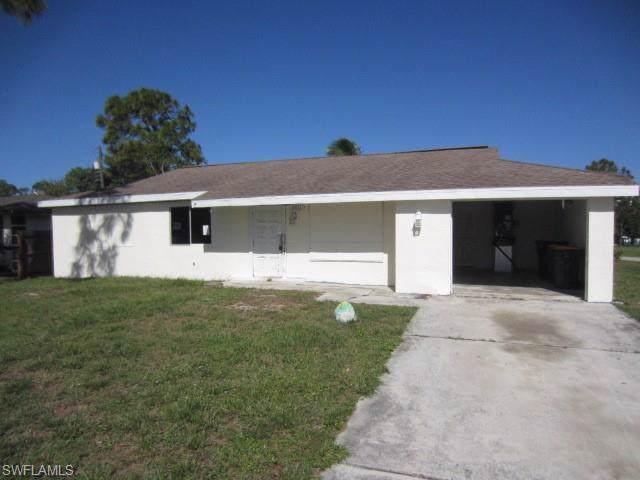 4411 Rose Ave, Naples, FL 34112 (MLS #219076073) :: Clausen Properties, Inc.