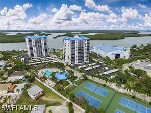 4753 Estero Boulevard #404, Fort Myers Beach, FL 33931 (MLS #219076464) :: Team Swanbeck