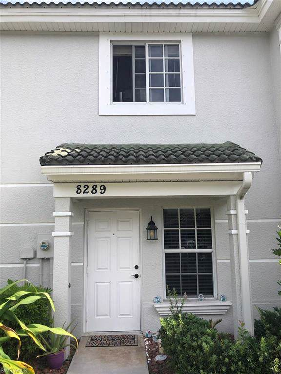 8289 Pacific Beach Dr, Fort Myers, FL 33966 (MLS #219076699) :: Clausen Properties, Inc.