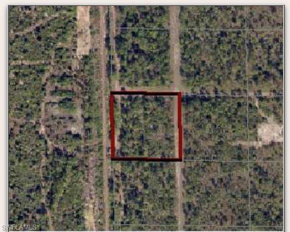 ' Pioneer 24Th St, Clewiston, FL 33440 (MLS #219077024) :: RE/MAX Realty Team