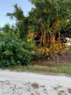 6309 Fuller Dr, Bokeelia, FL 33922 (MLS #219077042) :: Clausen Properties, Inc.