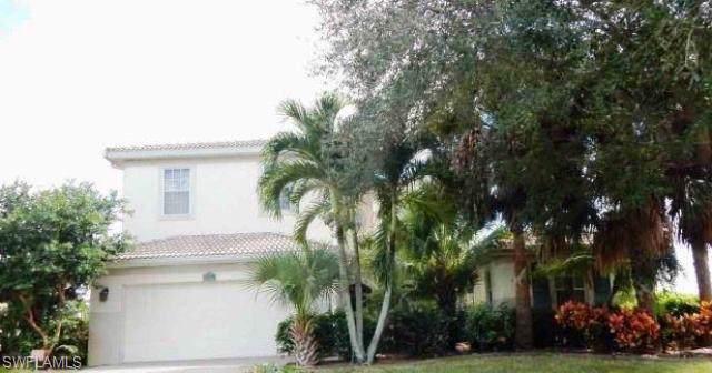 12126 Ledgewood Cir, Fort Myers, FL 33913 (#219077914) :: Southwest Florida R.E. Group Inc