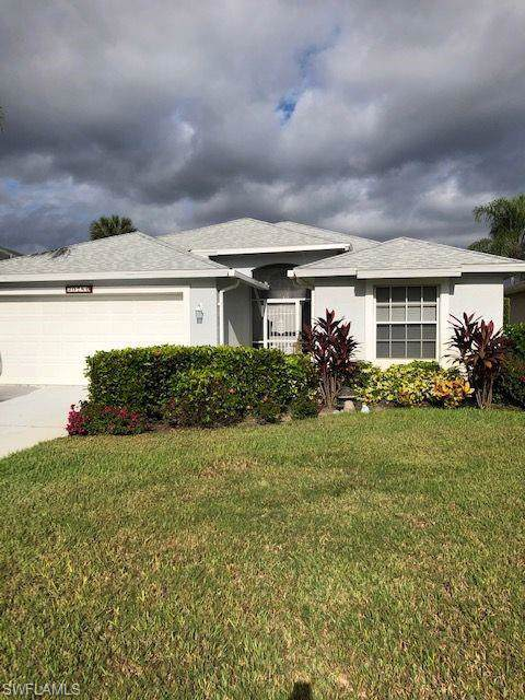 20780 Persimmon Pl, Estero, FL 33928 (MLS #219077981) :: Palm Paradise Real Estate