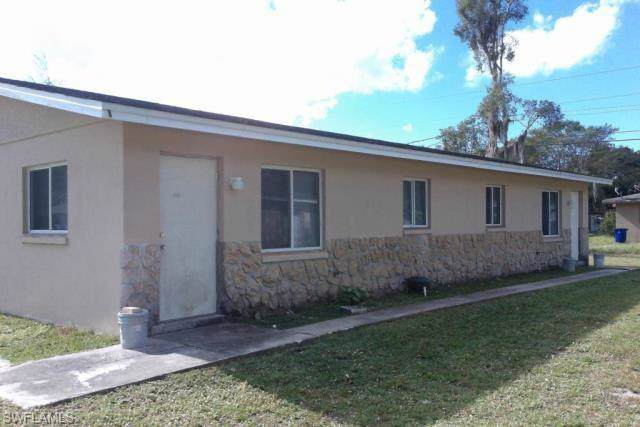 5546 6th Ave, Fort Myers, FL 33907 (MLS #219078081) :: Clausen Properties, Inc.