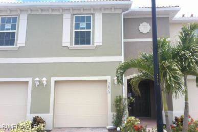 3875 Burrfield St, Fort Myers, FL 33916 (MLS #219078459) :: Palm Paradise Real Estate