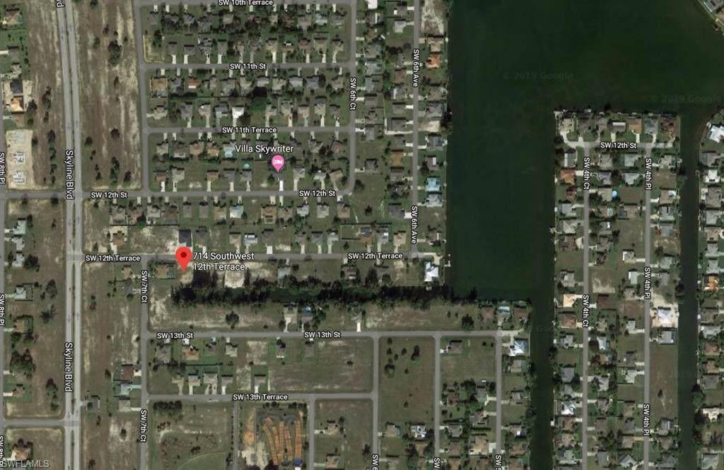 714 12th Terrace - Photo 1