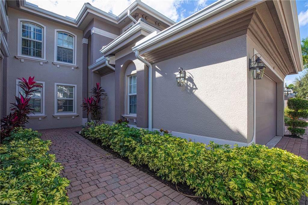 9281 Triana Terrace - Photo 1