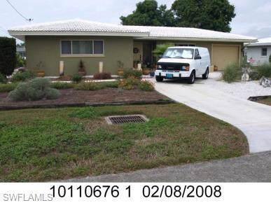 5114 Santa Rosa Ct, Cape Coral, FL 33904 (MLS #219080924) :: Clausen Properties, Inc.
