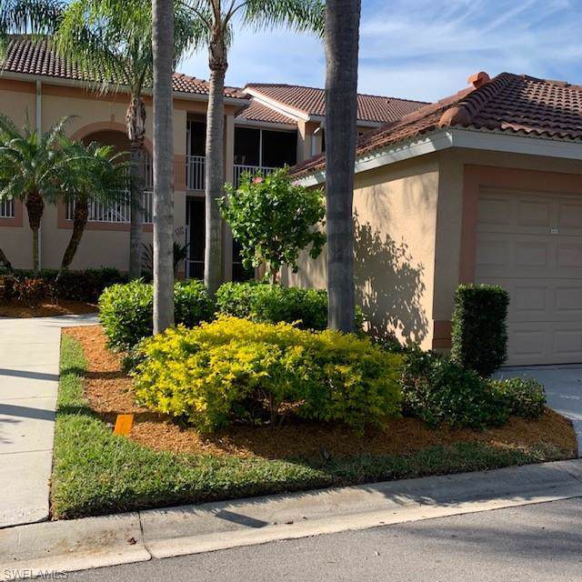 10430 Wine Palm Rd #5514, Fort Myers, FL 33966 (MLS #219080982) :: Kris Asquith's Diamond Coastal Group