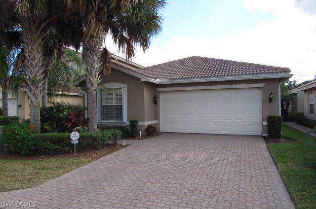 10312 Crepe Jasmine Ln, Fort Myers, FL 33913 (#219081353) :: Southwest Florida R.E. Group Inc