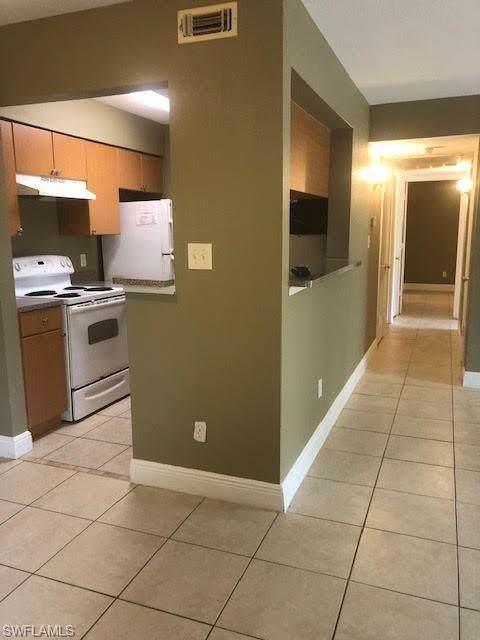 2905 Winkler Ave #714, Fort Myers, FL 33916 (MLS #219081998) :: Kris Asquith's Diamond Coastal Group