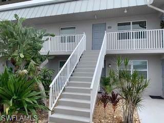 6777 Winkler Rd #273, Fort Myers, FL 33919 (MLS #219082874) :: Clausen Properties, Inc.