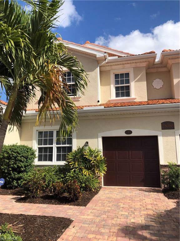 28086 Sosta Ln #1, Bonita Springs, FL 34135 (MLS #219082882) :: Clausen Properties, Inc.