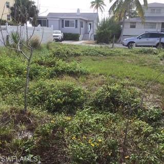 2912 Estero Blvd, Fort Myers Beach, FL 33931 (MLS #219082923) :: RE/MAX Realty Team