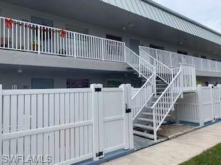 6777 Winkler Rd #244, Fort Myers, FL 33919 (MLS #219082937) :: Clausen Properties, Inc.