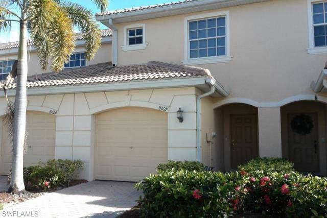 8607 Athena Ct, Lehigh Acres, FL 33971 (MLS #219083422) :: Sand Dollar Group