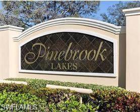 114 Pinebrook Dr, Fort Myers, FL 33907 (MLS #219084485) :: Sand Dollar Group
