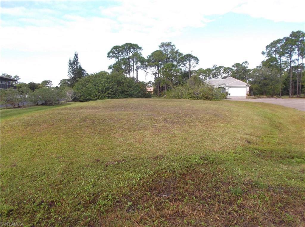 2061 Little Pine Circle - Photo 1