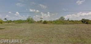 1336 Diplomat Parkway - Photo 1