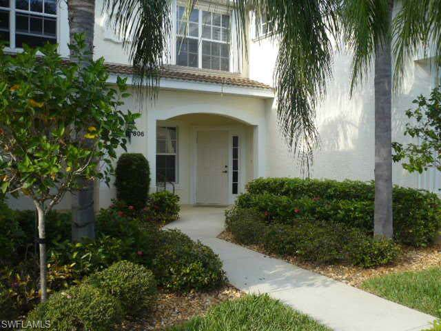 10132 Colonial Country Club Blvd #806, Fort Myers, FL 33913 (MLS #220000547) :: Clausen Properties, Inc.