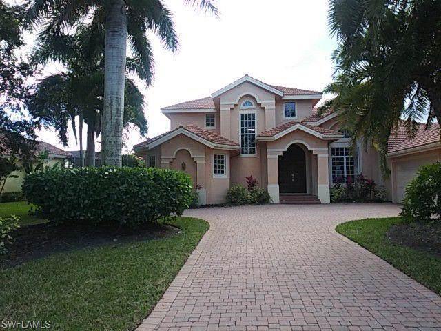9421 Chartwell Breeze Dr, Bonita Springs, FL 34135 (MLS #220000660) :: Clausen Properties, Inc.