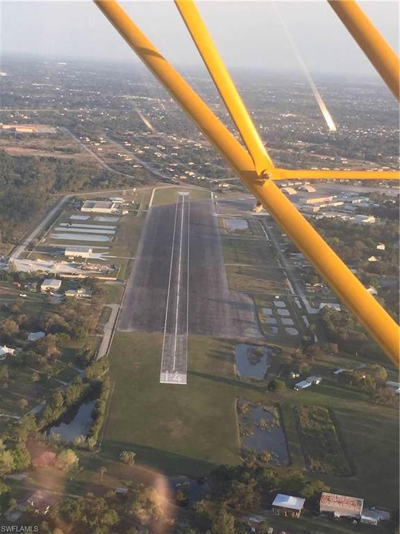 15090 Flightline Ct, Fort Myers, FL 33905 (MLS #220001367) :: RE/MAX Realty Team
