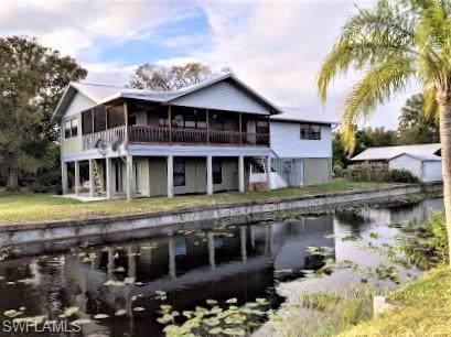 1079 Teal Harbor Lane, Okeechobee, FL 34974 (#220001721) :: Jason Schiering, PA