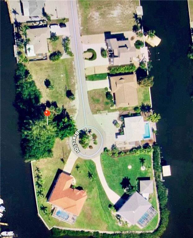 2889 Bracci Dr, St. James City, FL 33956 (MLS #220002221) :: Clausen Properties, Inc.