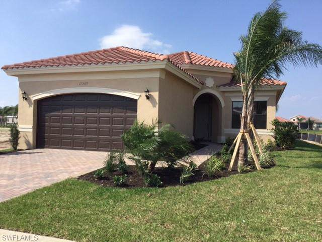 11563 Meadowrun Cir, Fort Myers, FL 33913 (MLS #220002432) :: Eric Grainger | NextHome Advisors