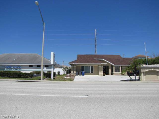 709 Cape Coral Parkway - Photo 1