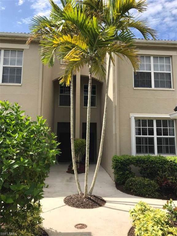9341 Alamander Ct #303, Fort Myers, FL 33919 (#220004096) :: The Dellatorè Real Estate Group