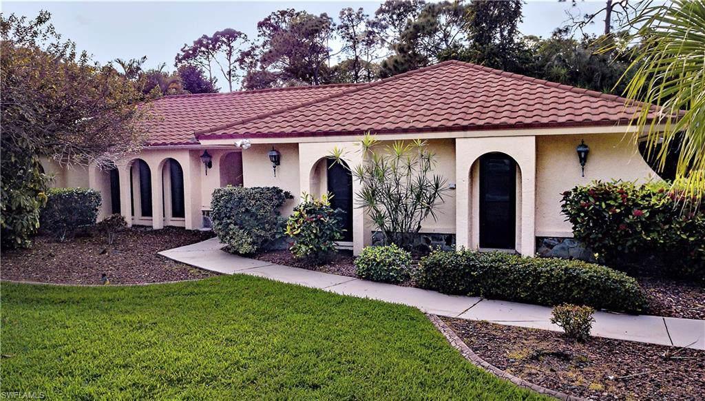 13522 Pine Villa Lane - Photo 1