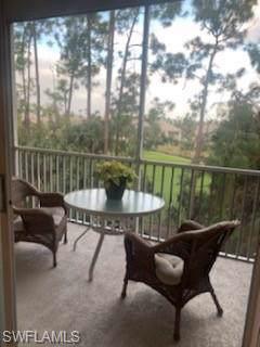 3950 Loblolly Bay Dr, Naples, FL 34114 (MLS #220005350) :: Clausen Properties, Inc.