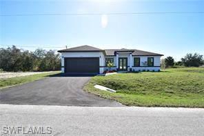 4440 29th Ave NE, Naples, FL 34120 (MLS #220005490) :: Clausen Properties, Inc.