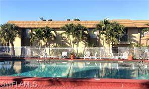 1830 Maravilla Ave #806, Fort Myers, FL 33901 (#220005778) :: The Dellatorè Real Estate Group
