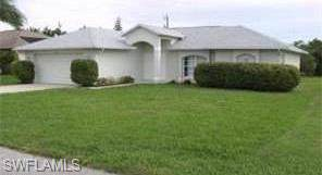 3713 SW 7th Ave, Cape Coral, FL 33914 (MLS #220005980) :: Clausen Properties, Inc.