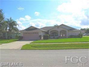 1502 Senior Ct, Lehigh Acres, FL 33971 (#220006025) :: We Talk SWFL