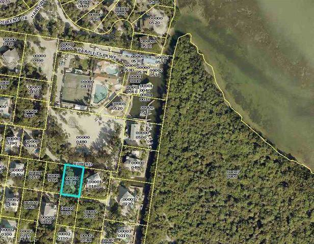 4440 Schooner Dr, Other, FL 33924 (#220006336) :: Southwest Florida R.E. Group Inc