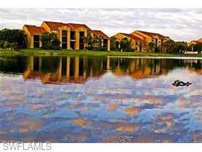 13575 Eagle Ridge Dr #1211, Fort Myers, FL 33912 (MLS #220006742) :: Clausen Properties, Inc.