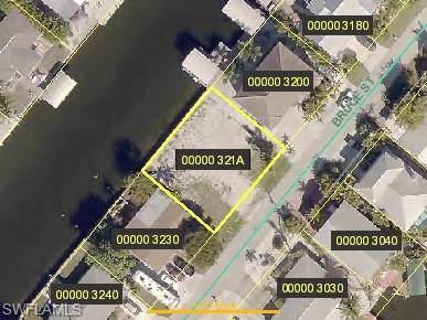 2734 Bruce St, Matlacha, FL 33993 (MLS #220007202) :: Clausen Properties, Inc.