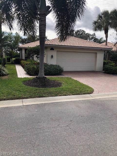 13680 Southampton Dr, Bonita Springs, FL 34135 (MLS #220007353) :: Palm Paradise Real Estate
