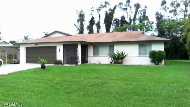 7545 Garry Rd, Fort Myers, FL 33967 (MLS #220007438) :: Clausen Properties, Inc.