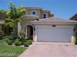10104 Silver Palm Dr, Estero, FL 33928 (MLS #220007458) :: Sand Dollar Group