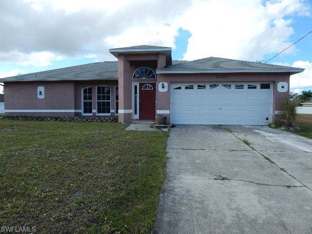 2522 NW 18th Ave, Cape Coral, FL 33993 (MLS #220007517) :: Clausen Properties, Inc.