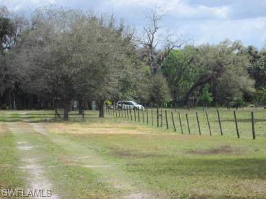 2864 Joel Blvd, Alva, FL 33920 (MLS #220007977) :: Clausen Properties, Inc.