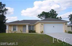 2511 55th St W, Lehigh Acres, FL 33971 (MLS #220008173) :: Clausen Properties, Inc.