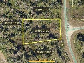 1953 Walcott Loop, Lehigh Acres, FL 33972 (MLS #220008780) :: Clausen Properties, Inc.
