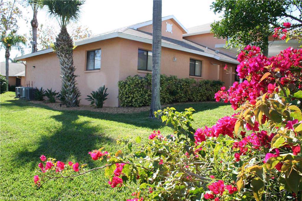 1202 Cape Coral Parkway - Photo 1